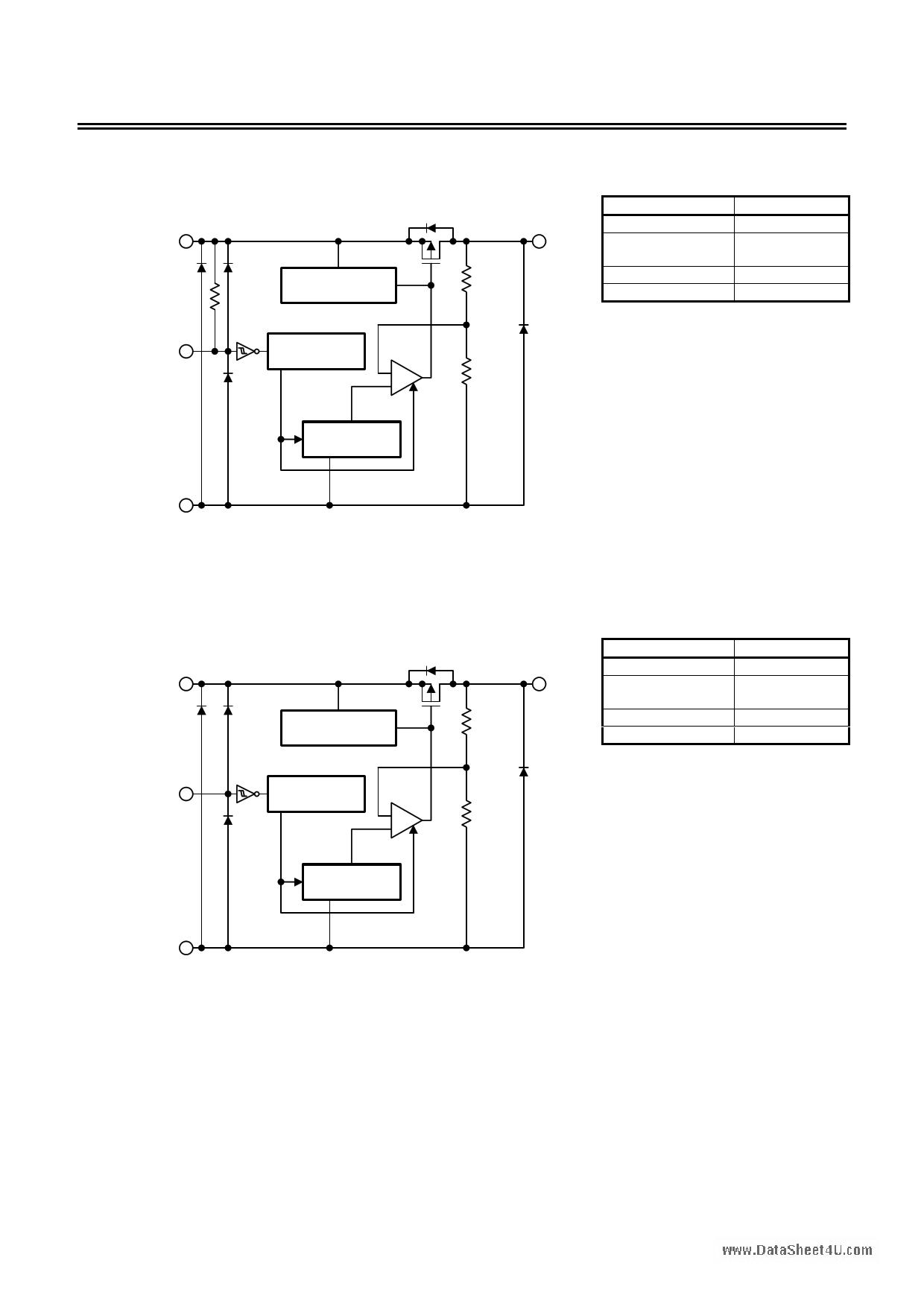 S-1135 pdf