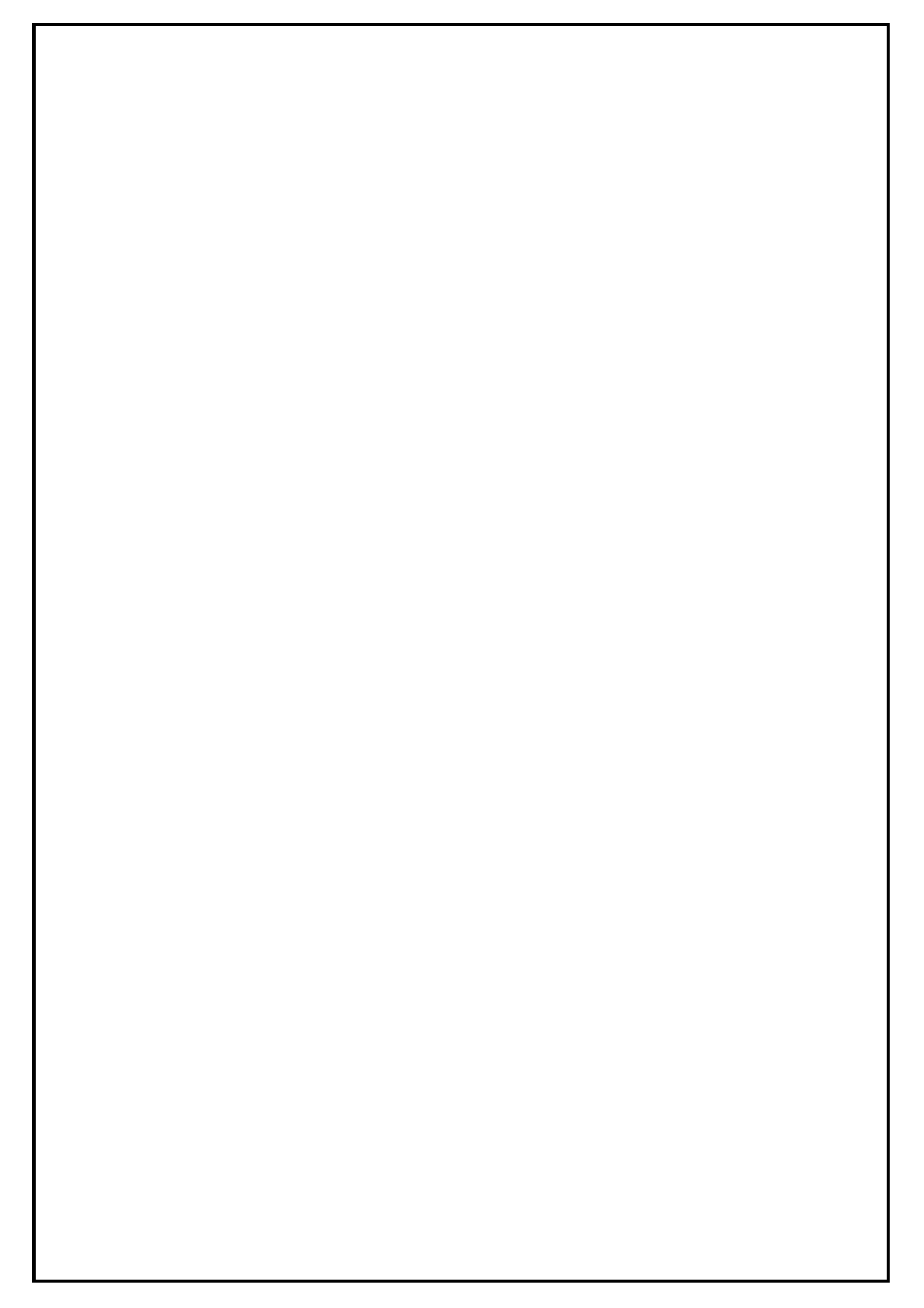 OM02 Datasheet