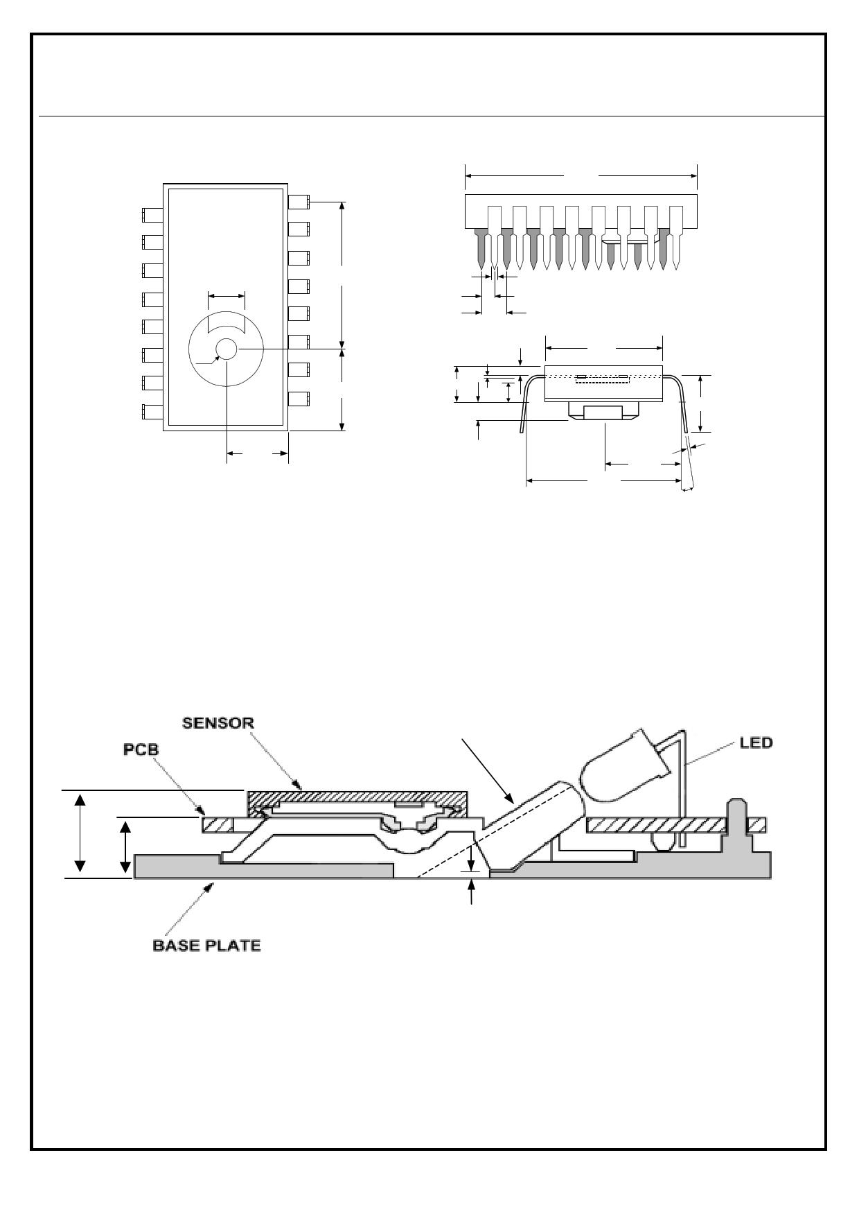 OM02 Fiche technique