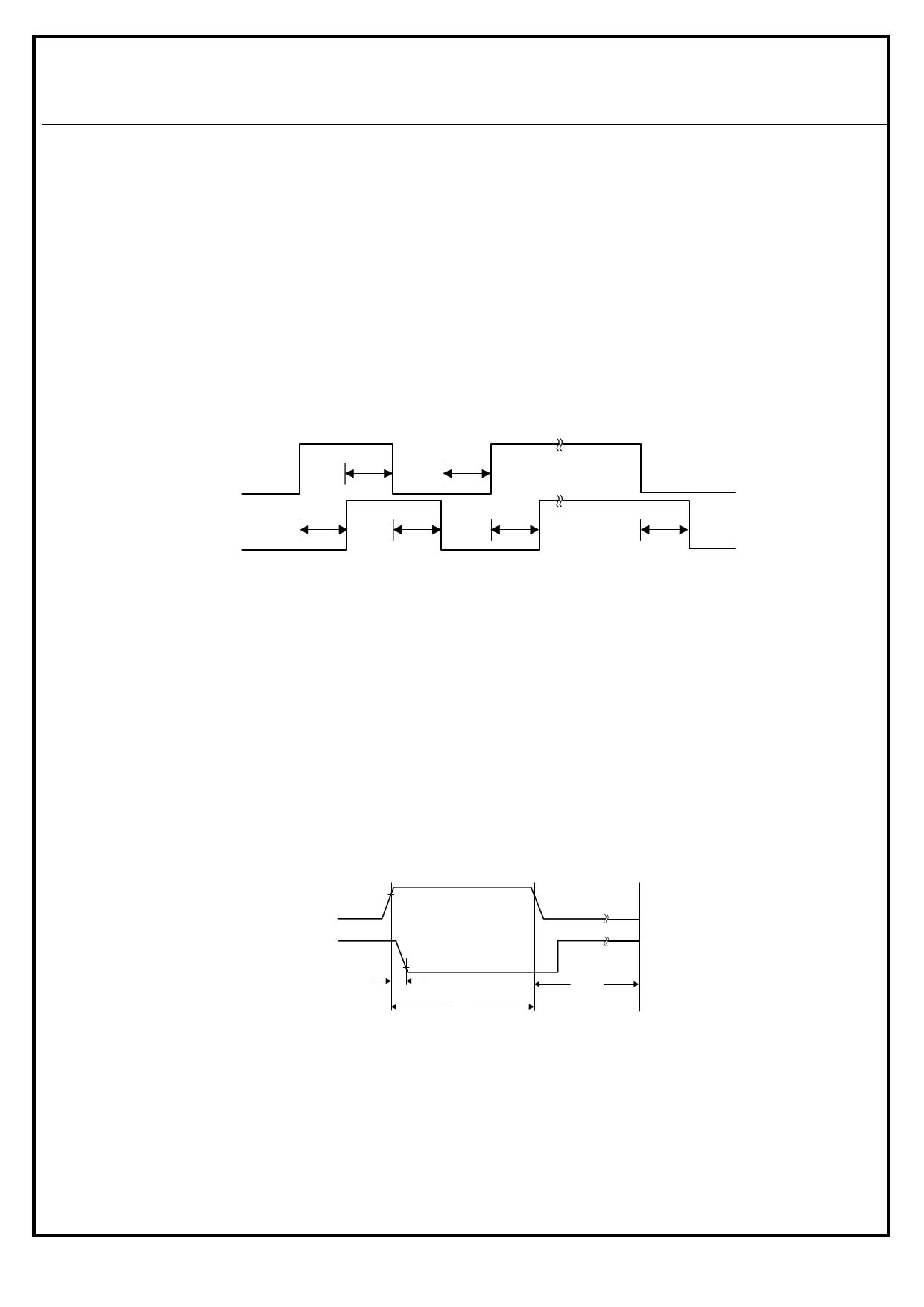 OM02 pdf