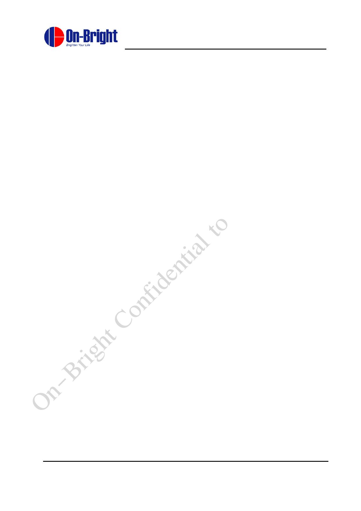 OB2278 arduino