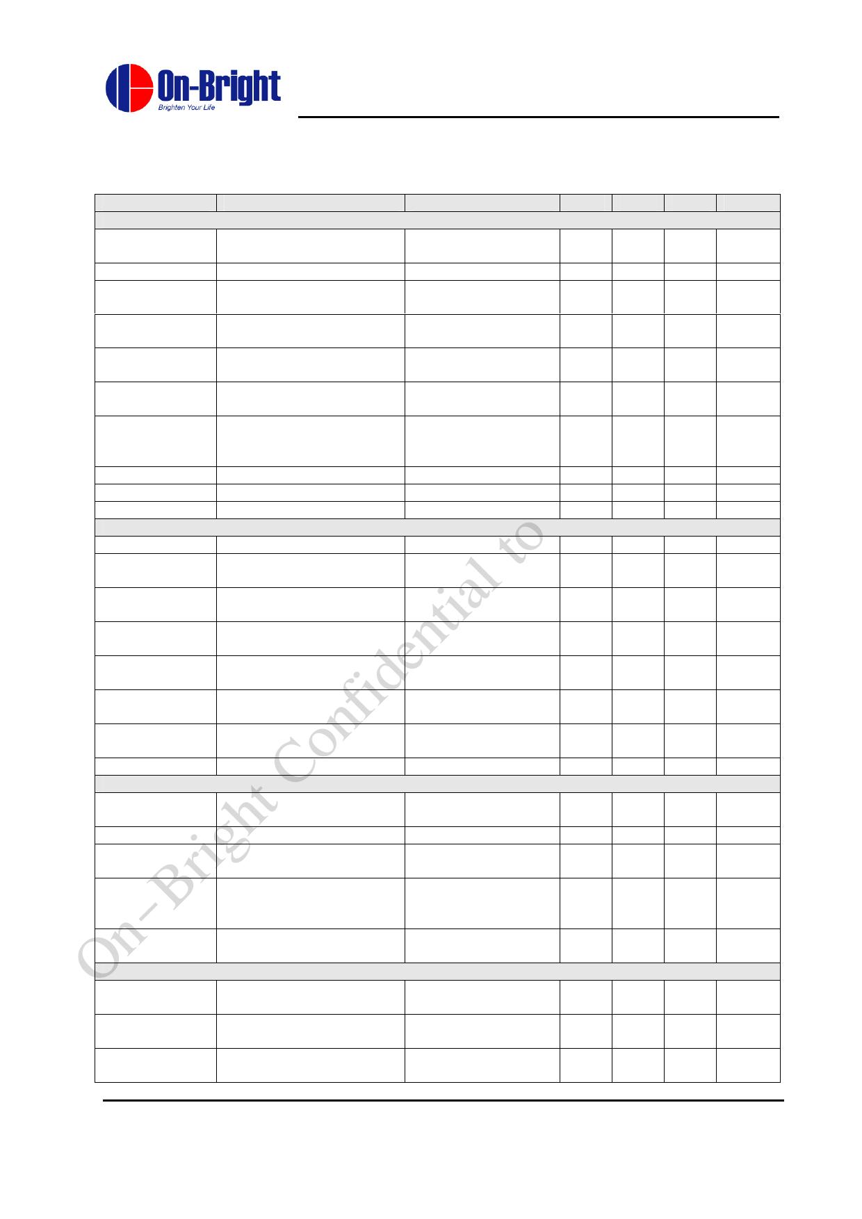 OB2278 pdf