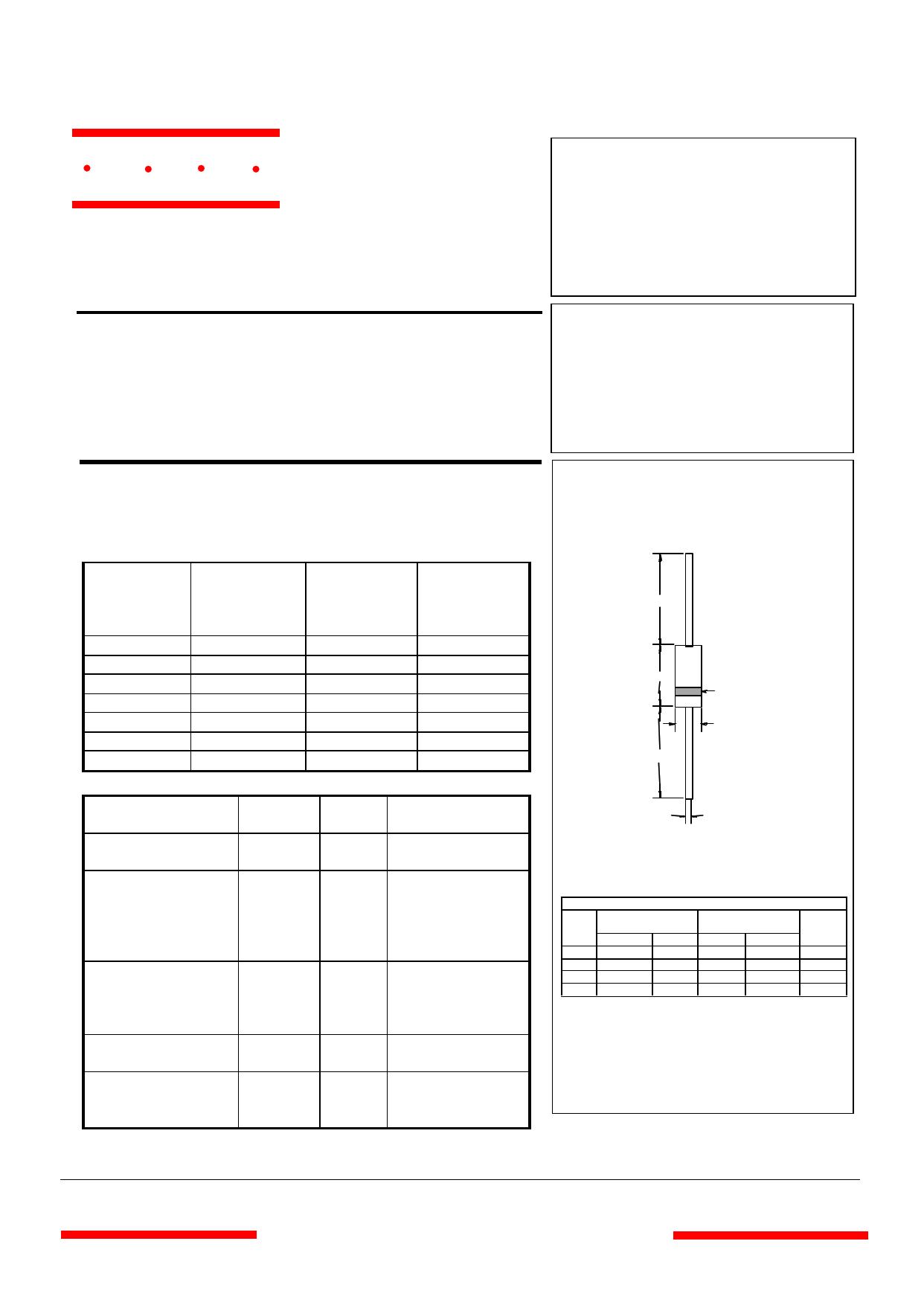 GP20A دیتاشیت PDF