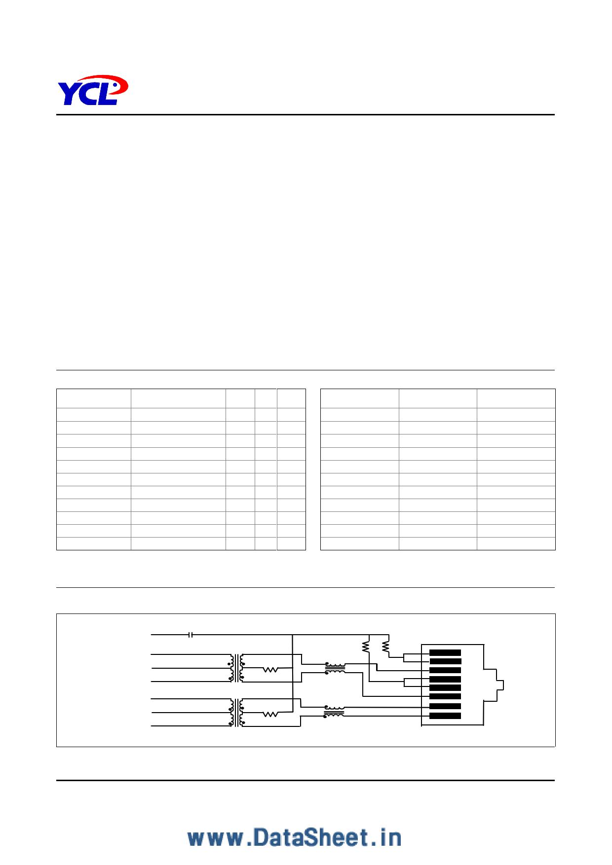 PTC000x-01 Datasheet, PTC000x-01 PDF,ピン配置, 機能