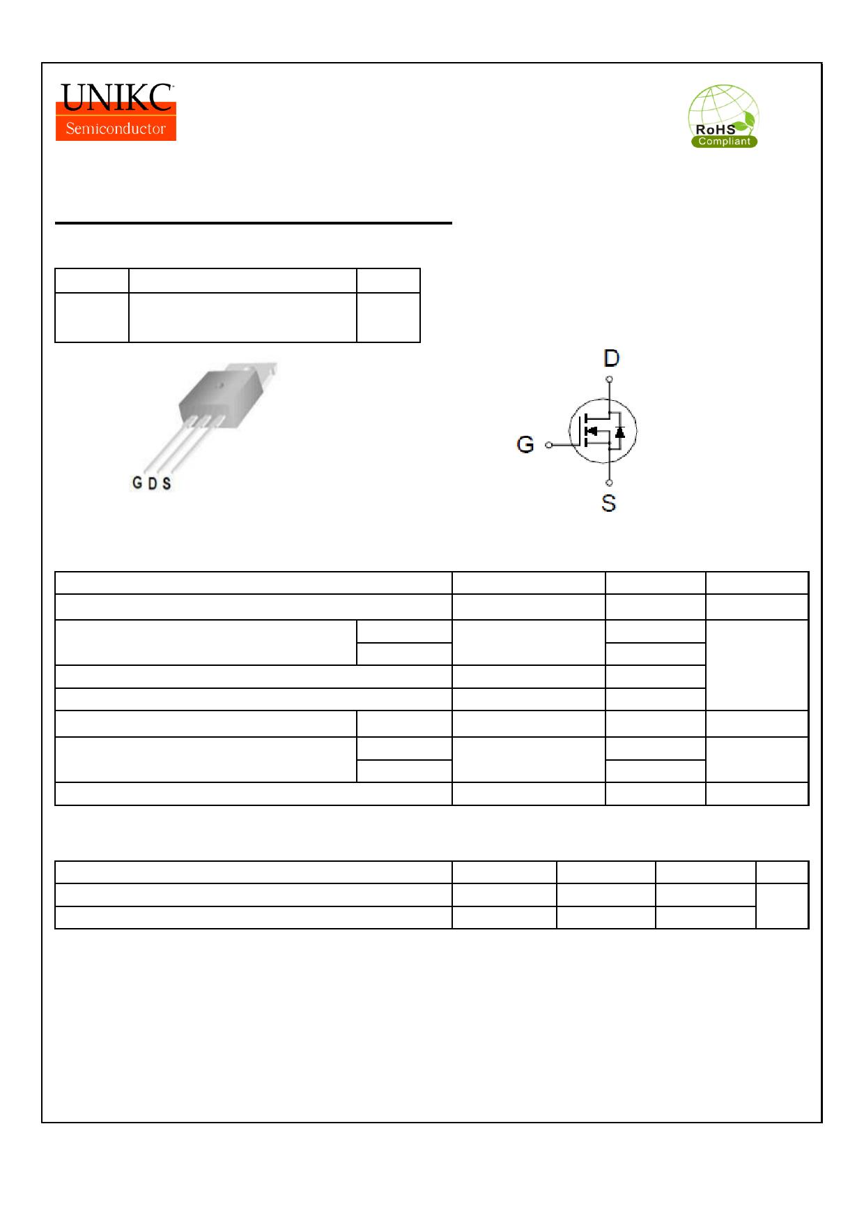 Tmp87c408m datasheet pdf