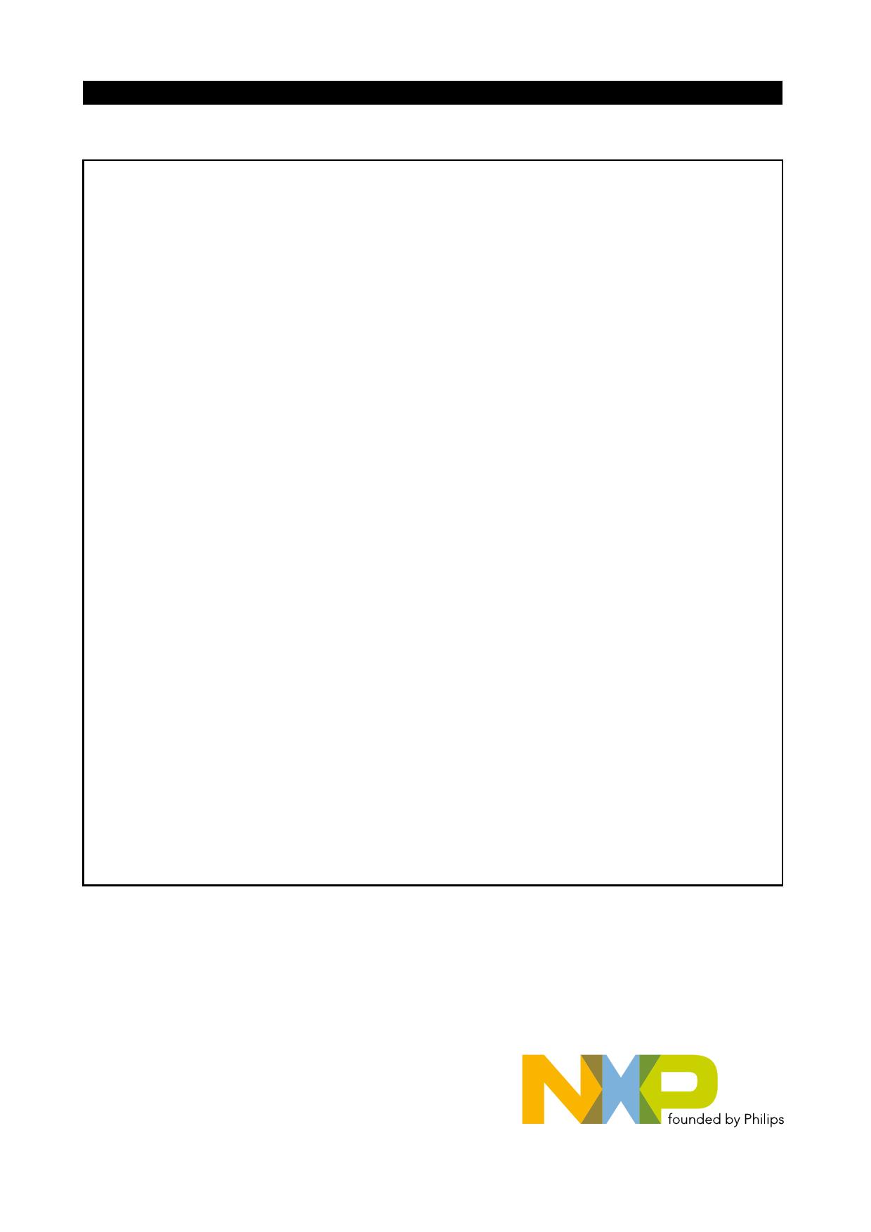 PDTC124TK دیتاشیت PDF