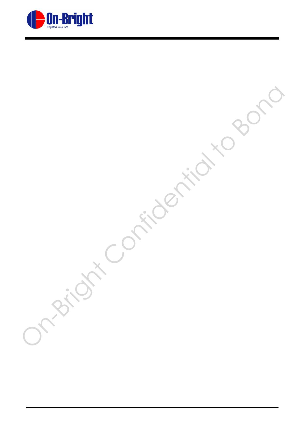 OB2211H arduino