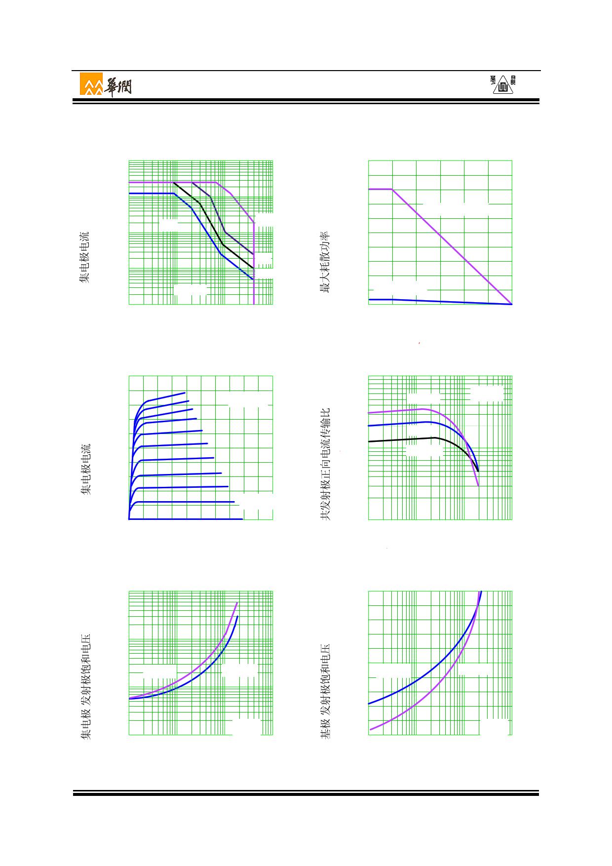 3DD13009C8 pdf, ピン配列