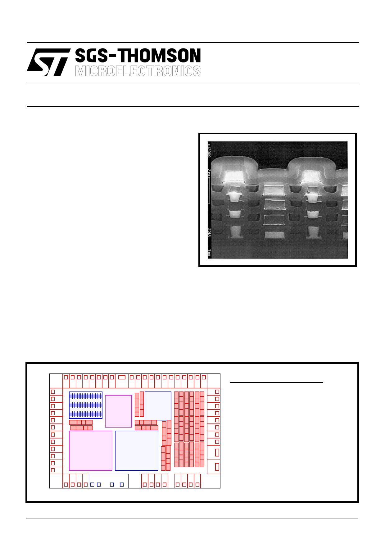 CB45000 دیتاشیت PDF