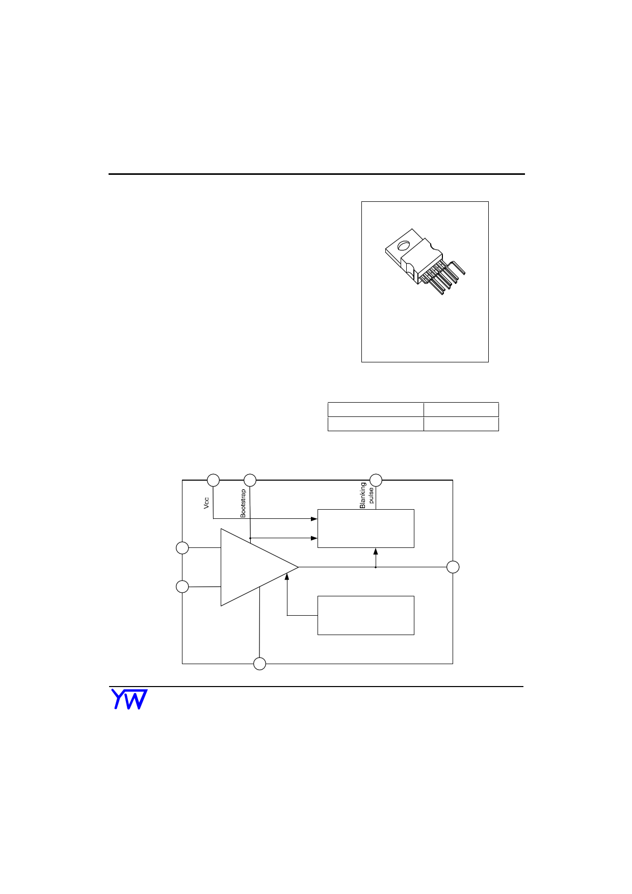 UTC78040 image