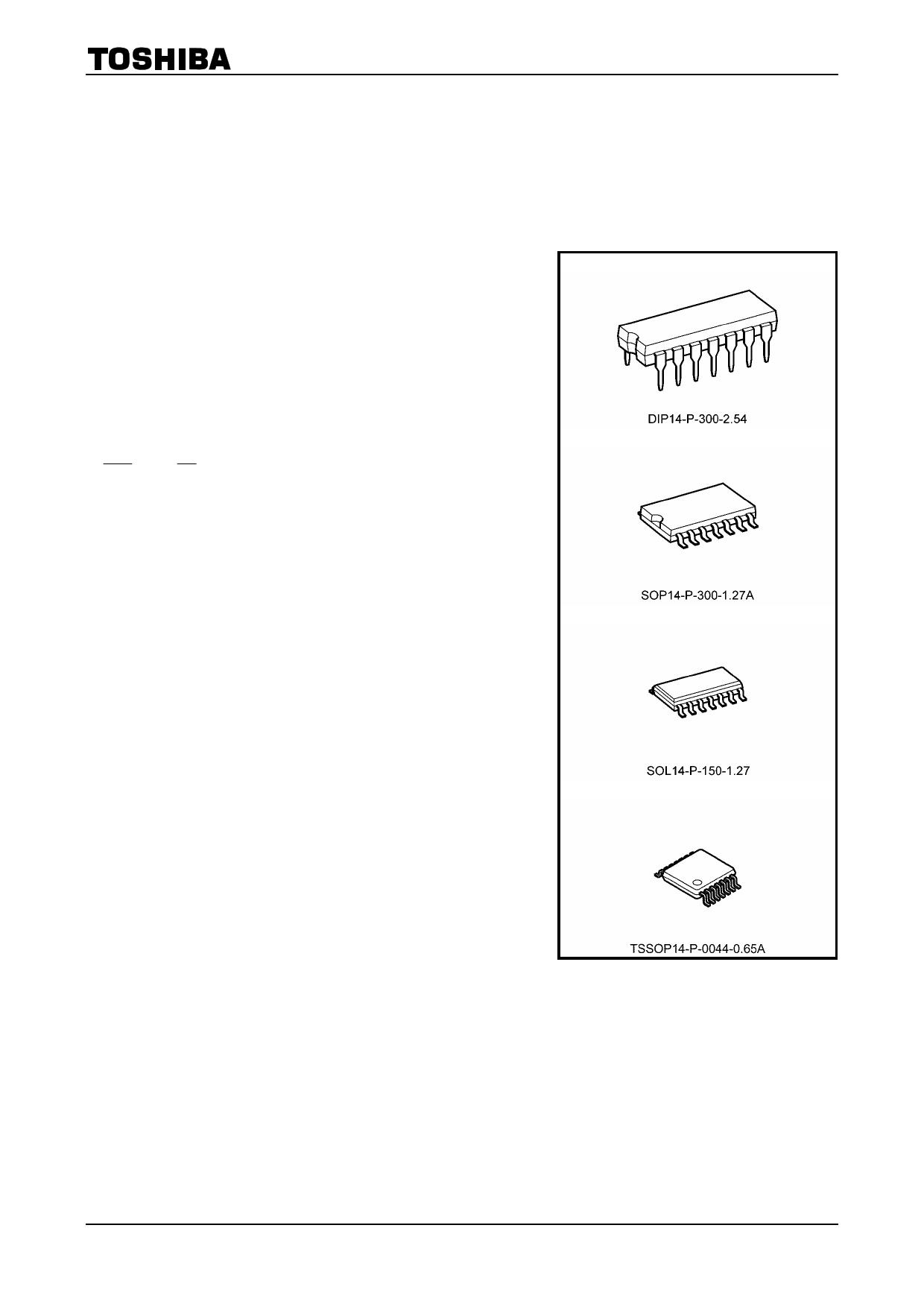 74ACT74P datasheet, circuit