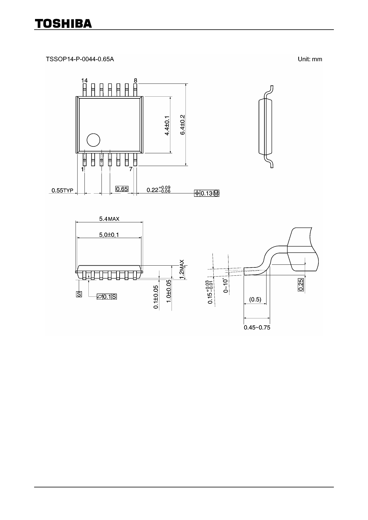 74ACT74P diode, scr