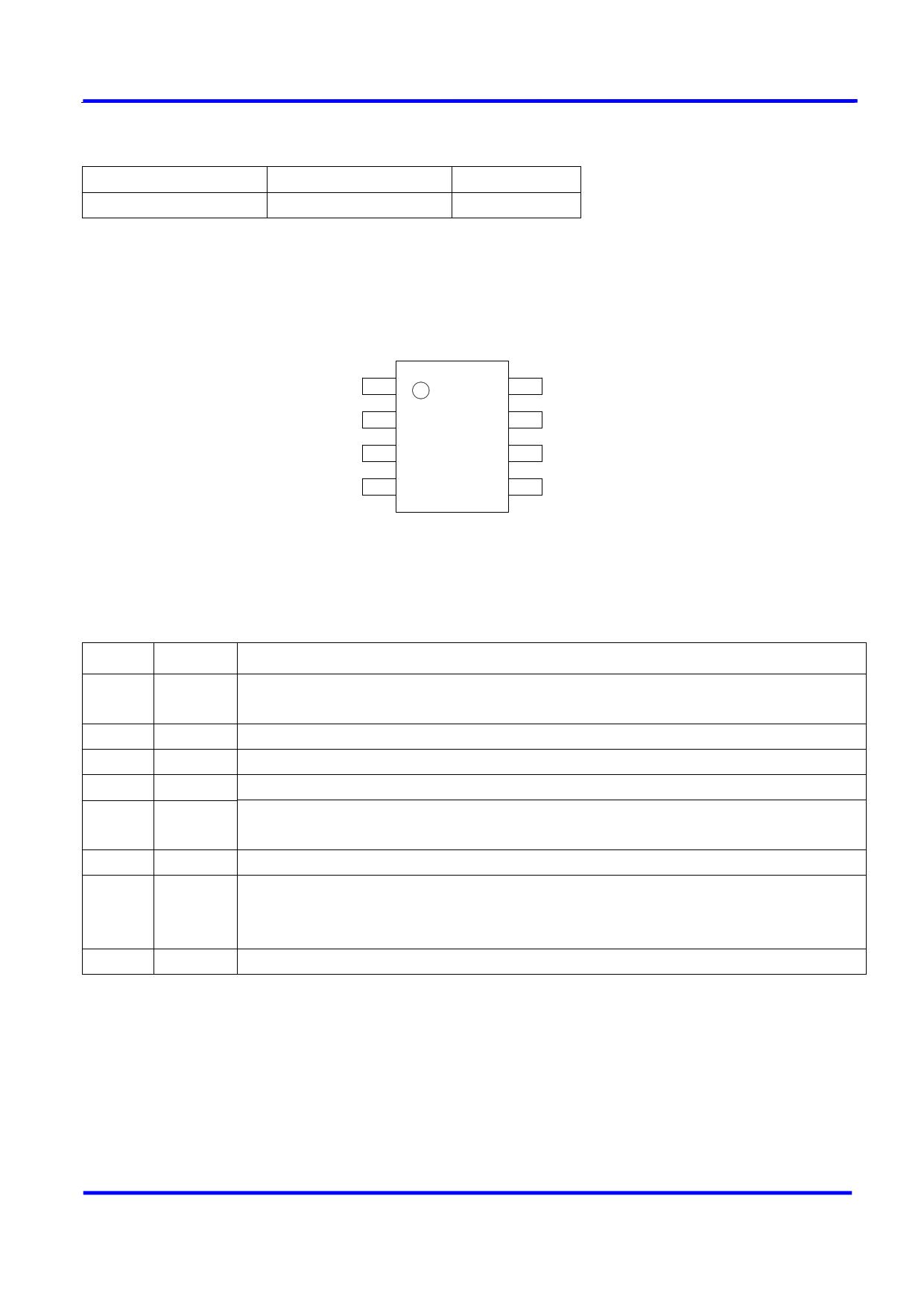 BM1410A pdf schematic