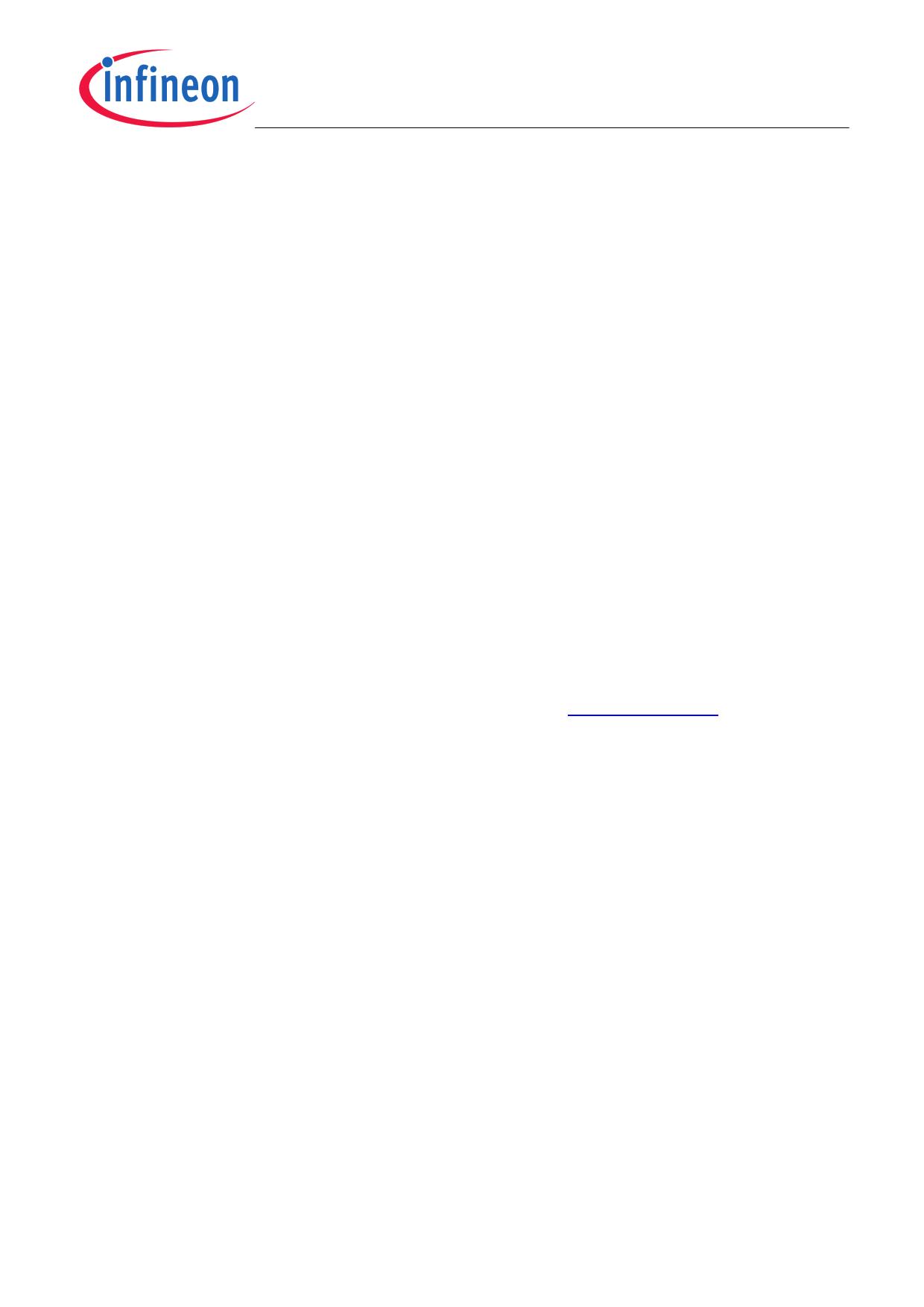 BCP69-25 pdf