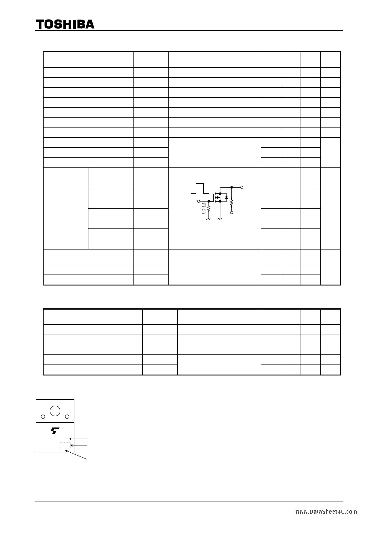 K4013 pdf pinout