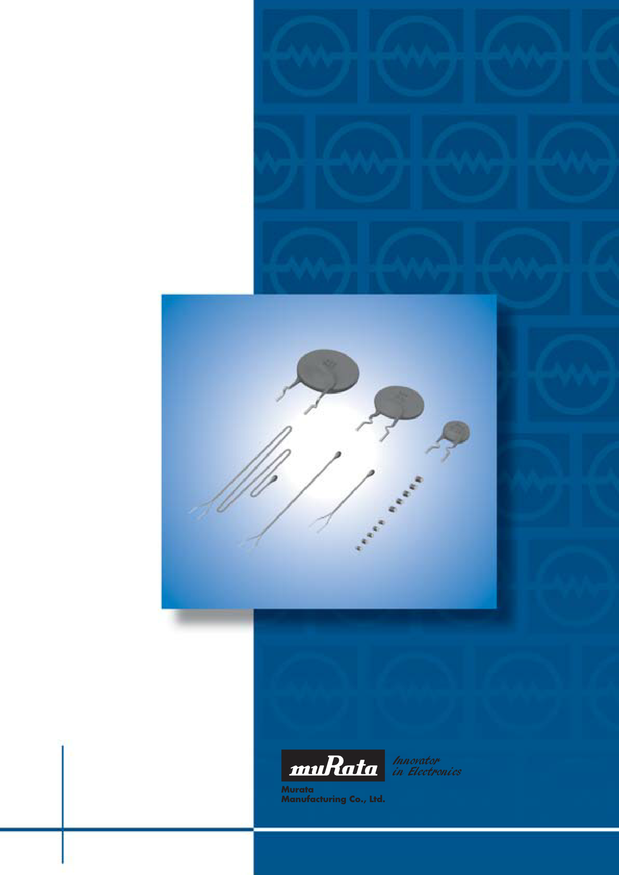 NCP15WB473x03RC دیتاشیت PDF