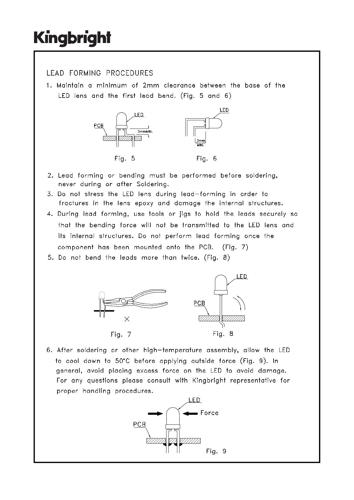 L-503GDT pdf