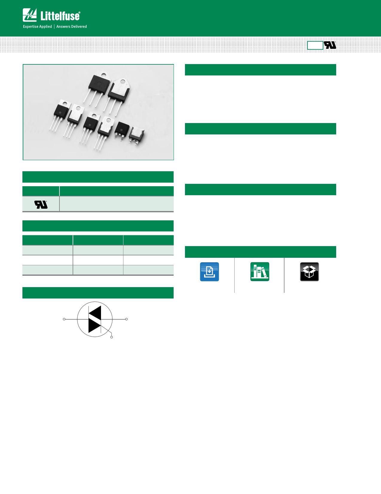 HQ6025LH5 Datasheet, HQ6025LH5 PDF,ピン配置, 機能