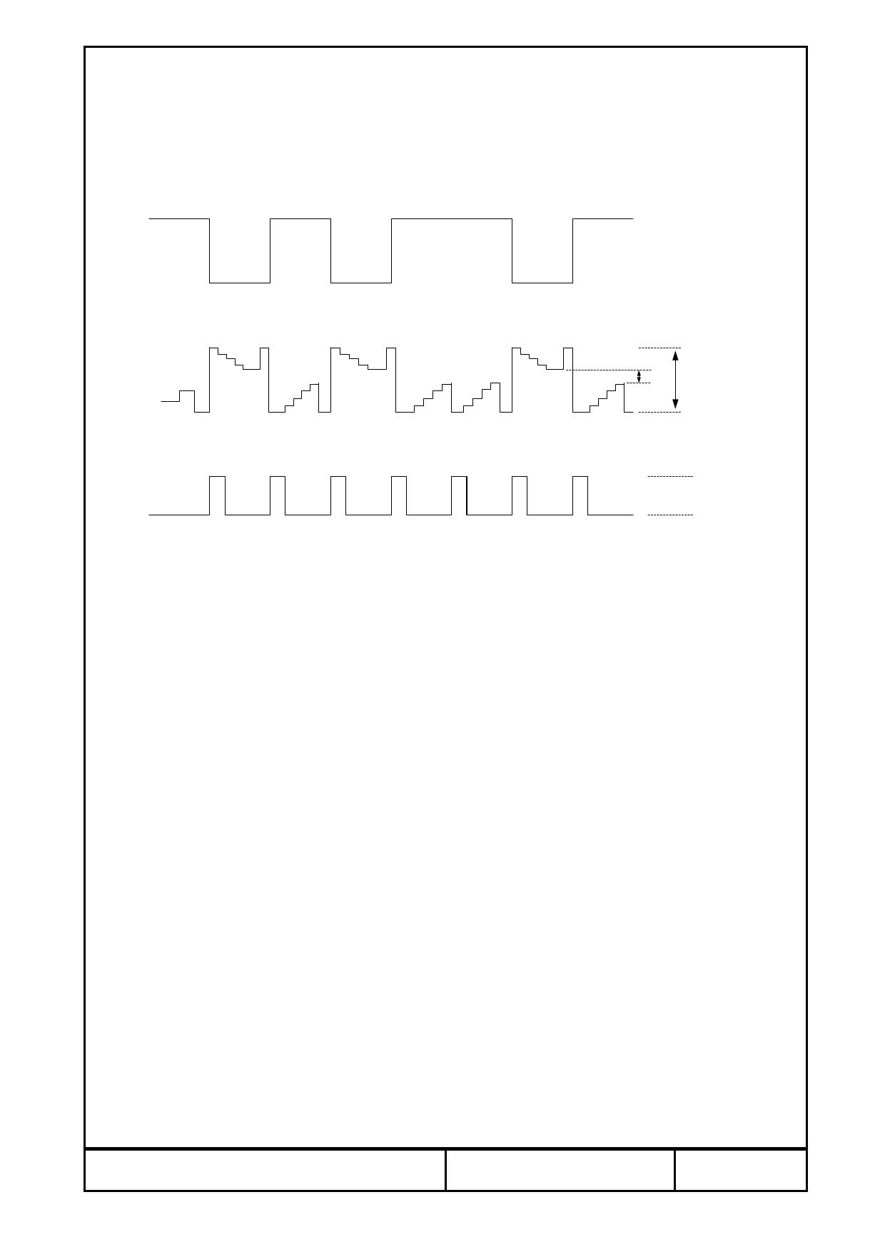 T-51381L064J_FW_P_AA arduino