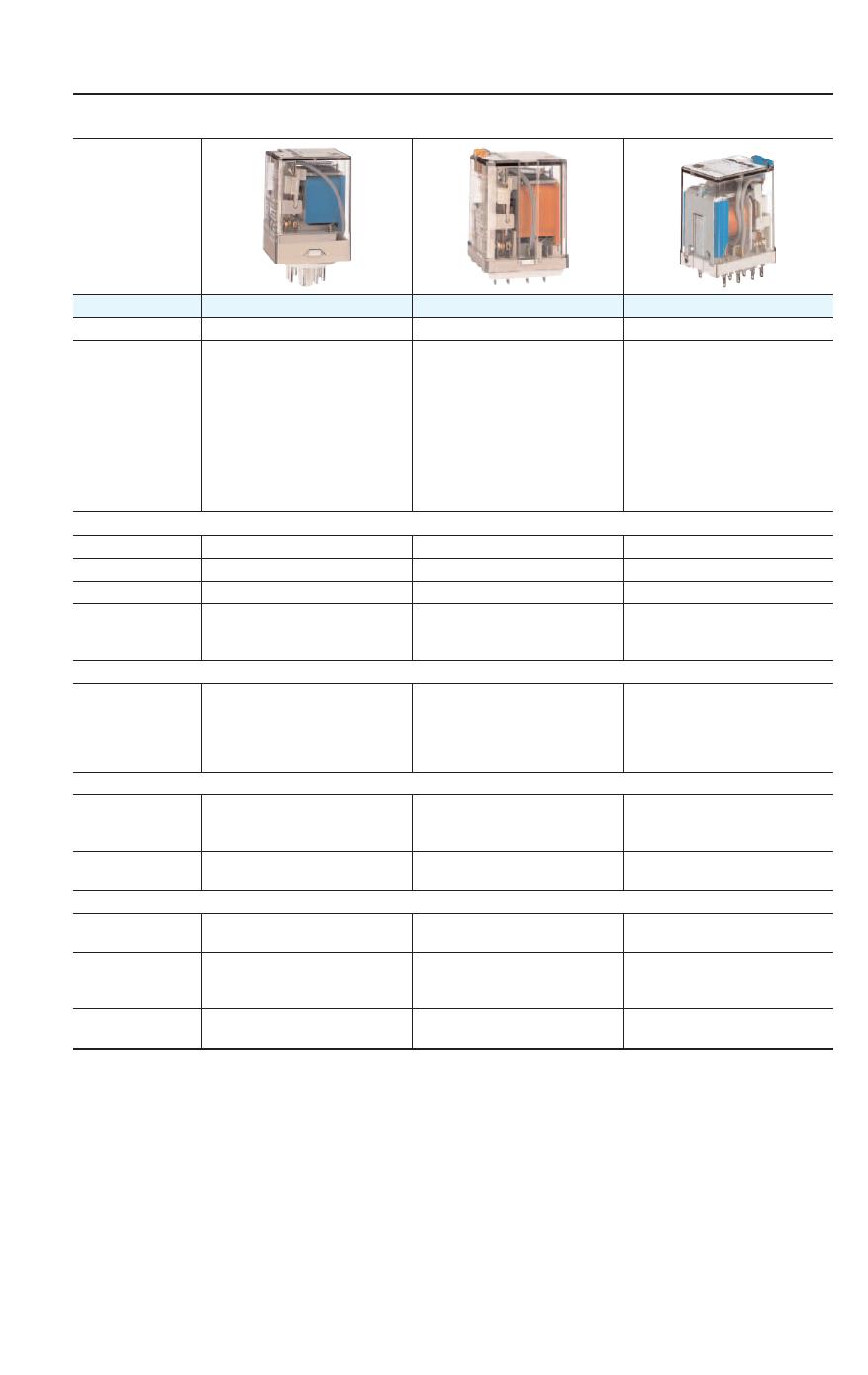 700-CF datasheet