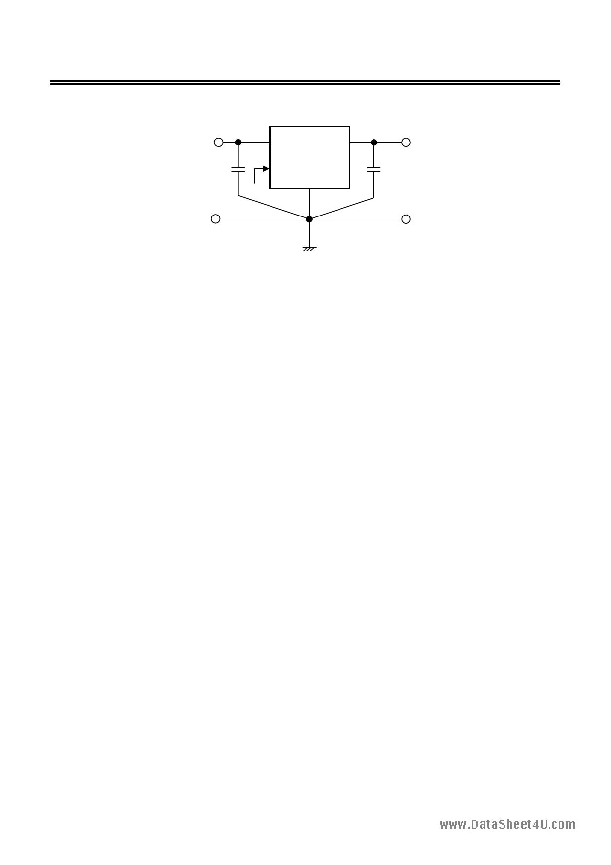 S-1155 arduino