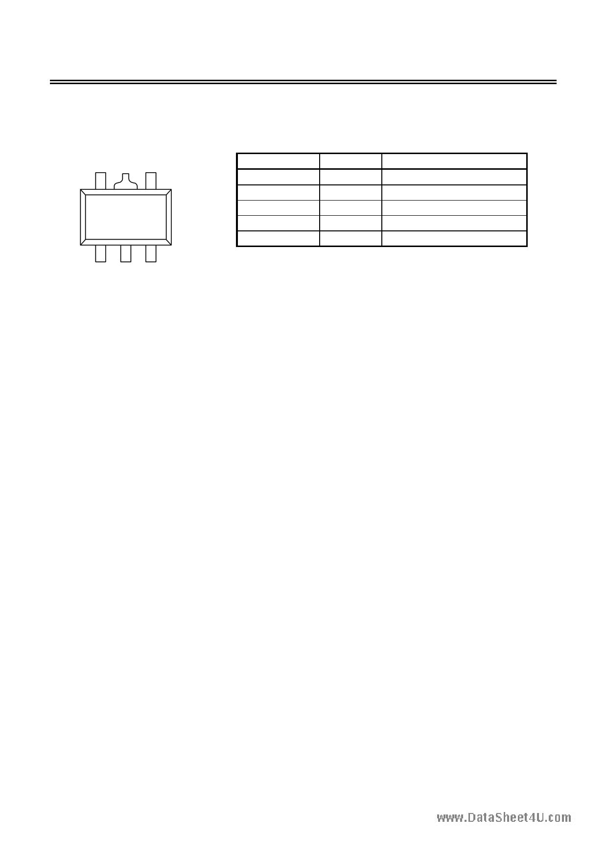 S-1155 pdf