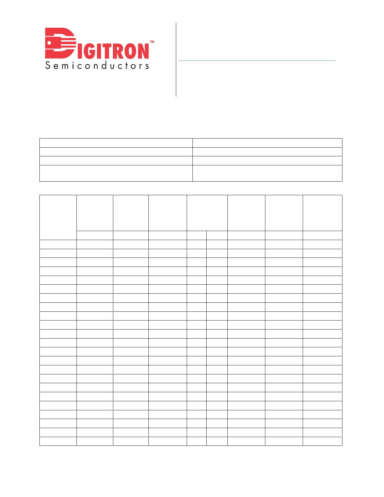 1N4107UR datasheet