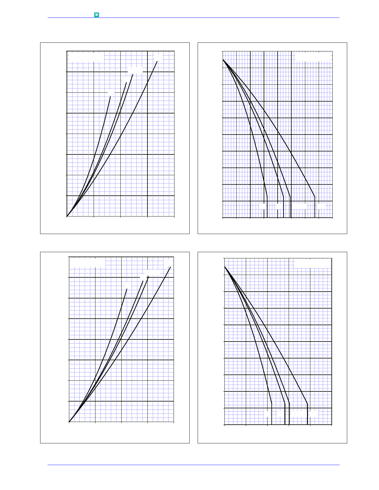 W4534NC060 pdf, 数据表