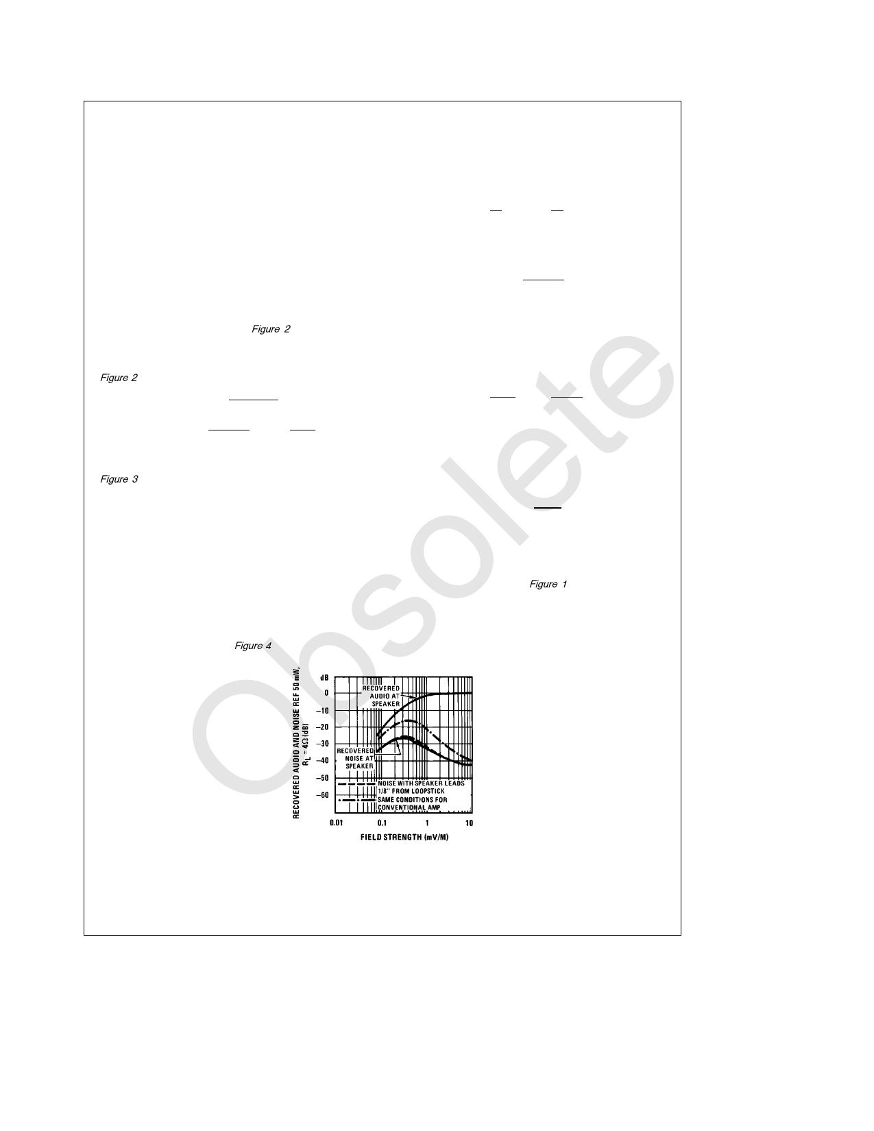 LM2896 Datasheet, Funktion