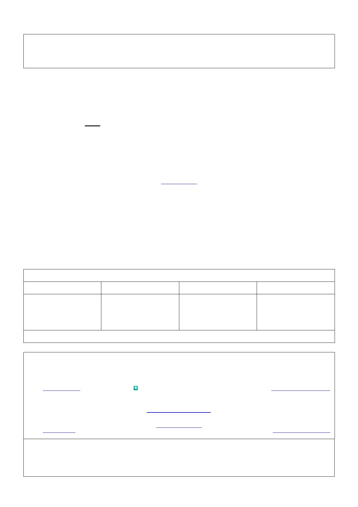 M0371YH350 دیتاشیت PDF