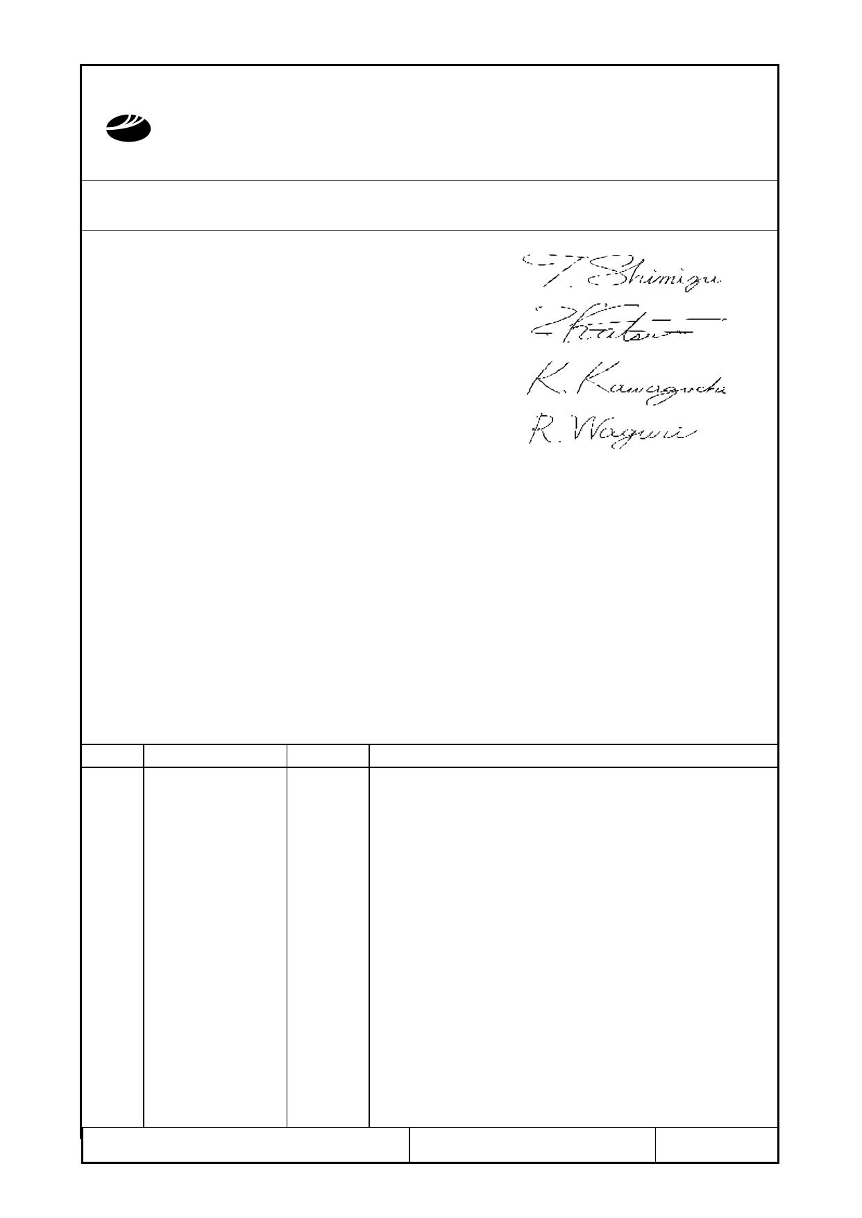 F-51477GNF-SLY-AA دیتاشیت PDF