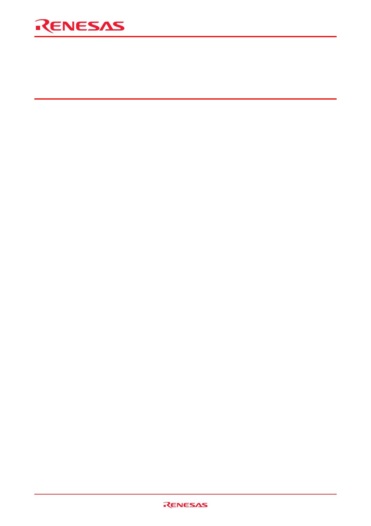 HA13168H دیتاشیت PDF