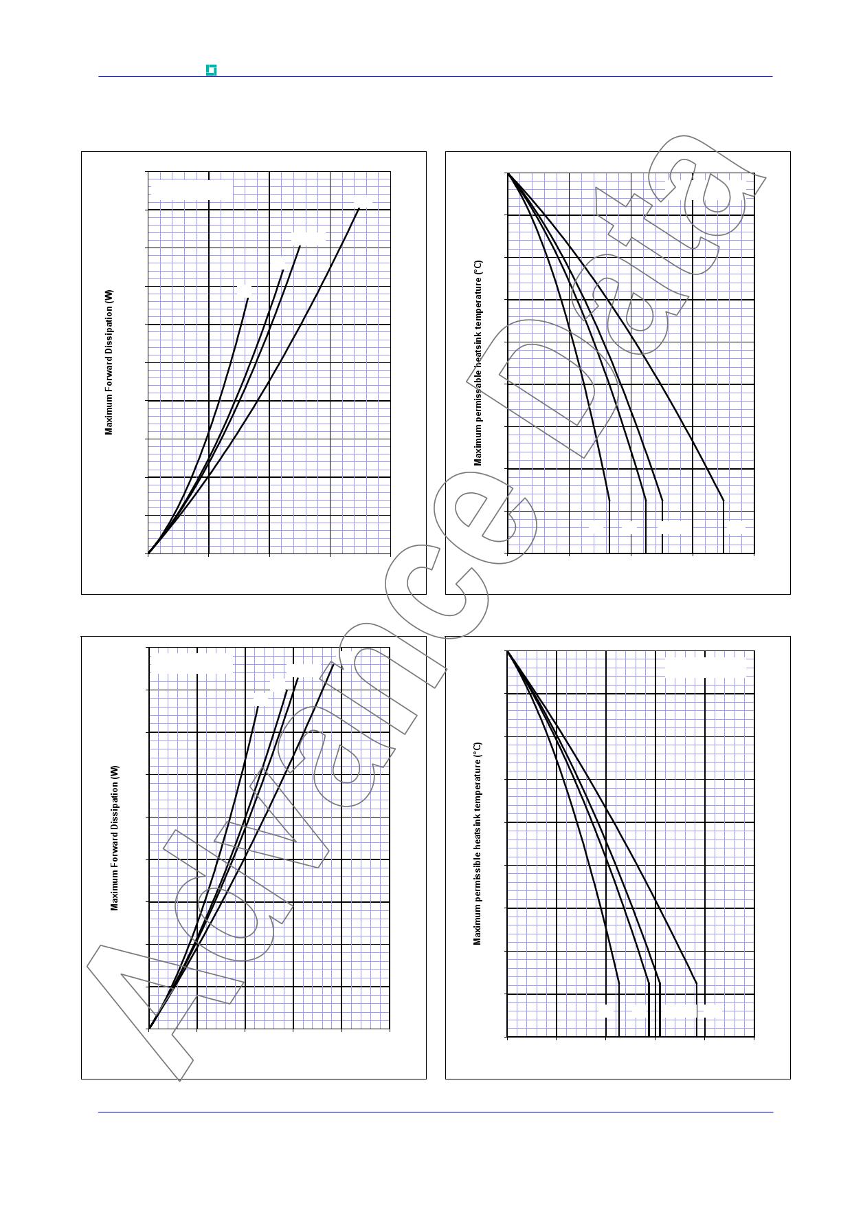 W4693QK050 pdf, 数据表