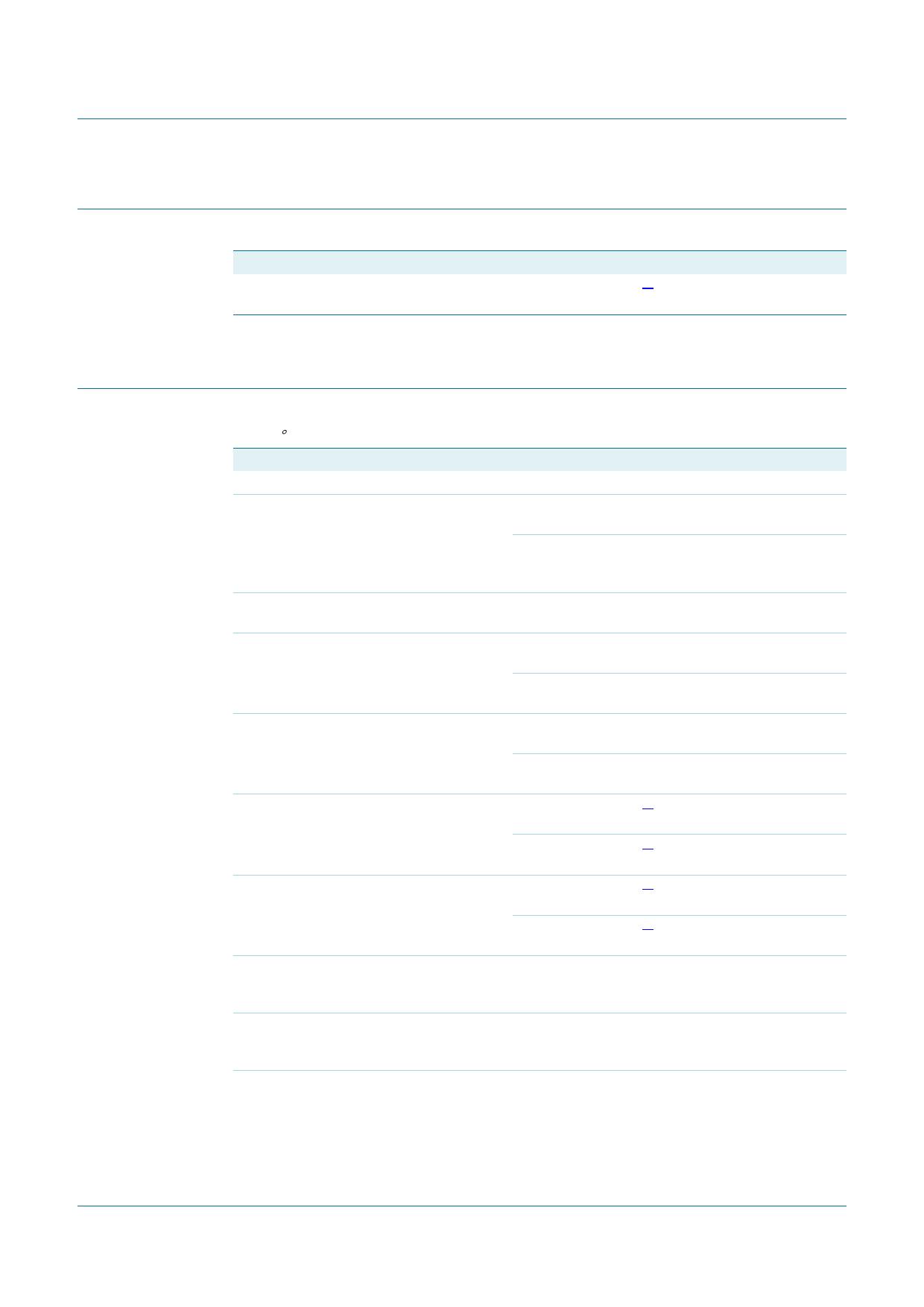 BCV61A pdf, ピン配列