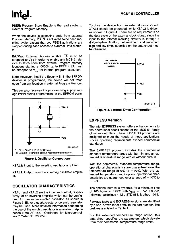 6052AH pdf, arduino