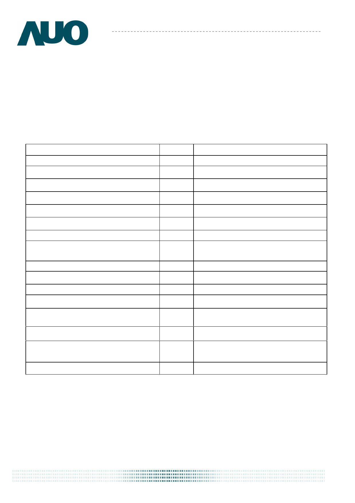 G057VN01_V1 pdf, arduino