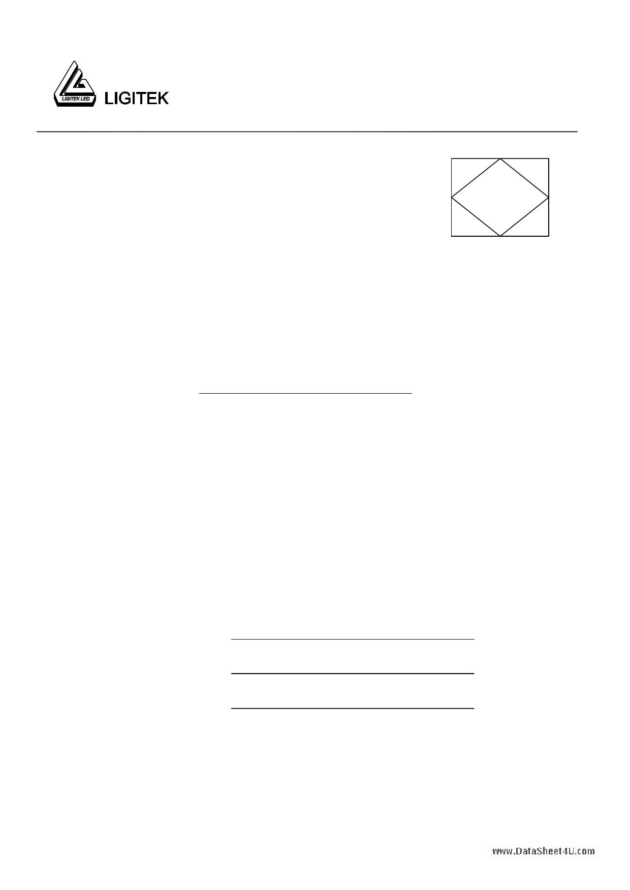 L-00501DBK-S-LF datasheet