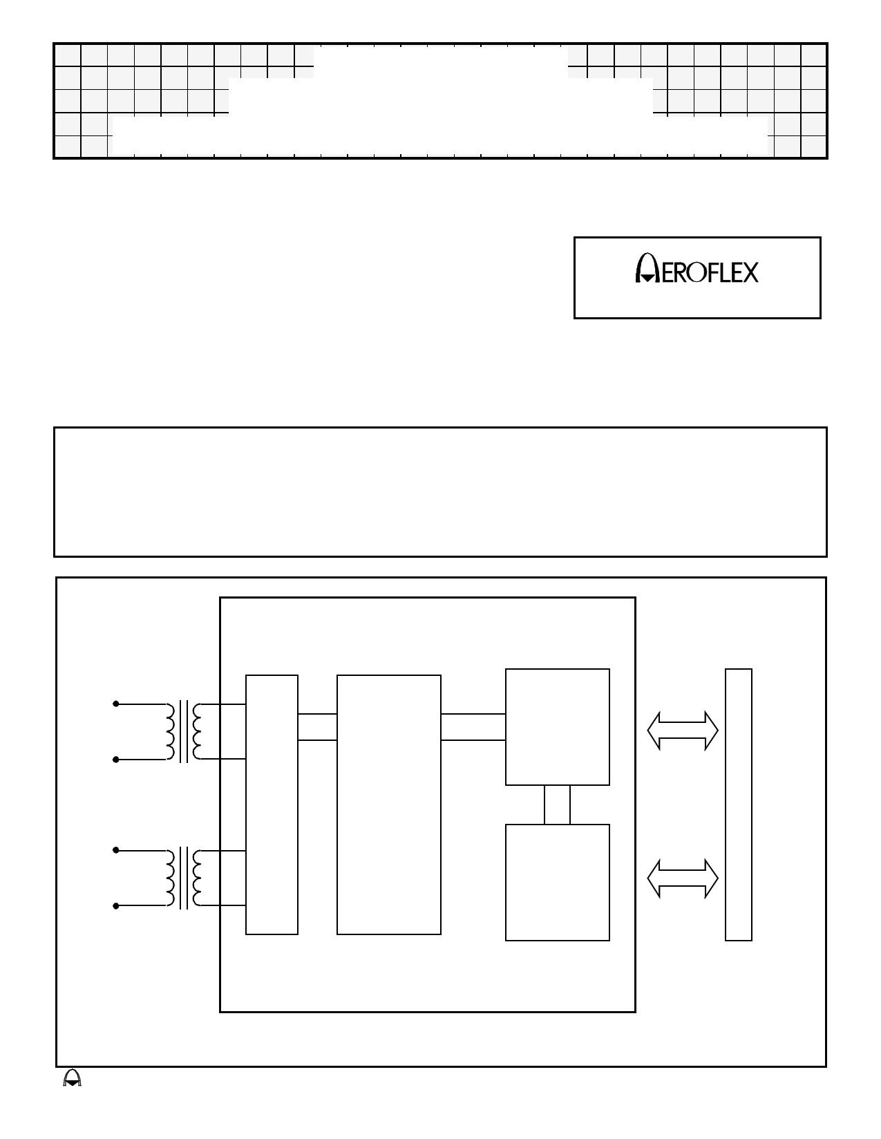 7005 دیتاشیت PDF