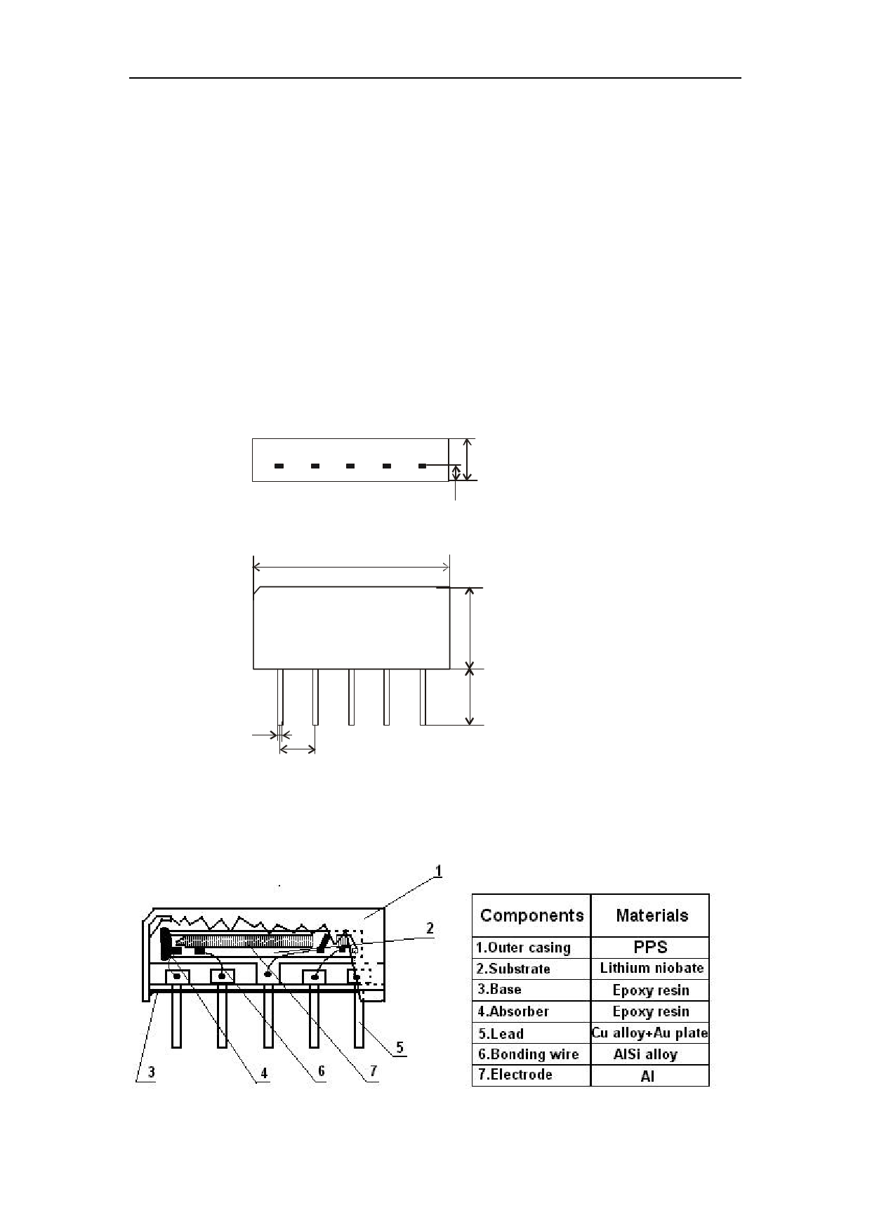 BF44A1D دیتاشیت PDF