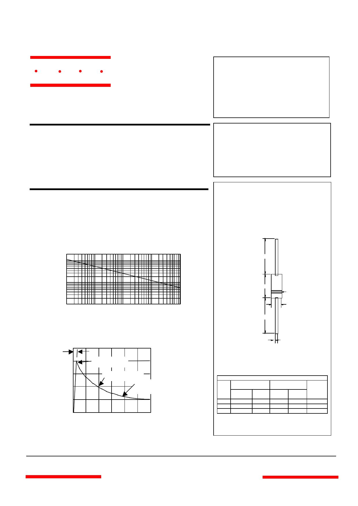 P4KE27A datasheet