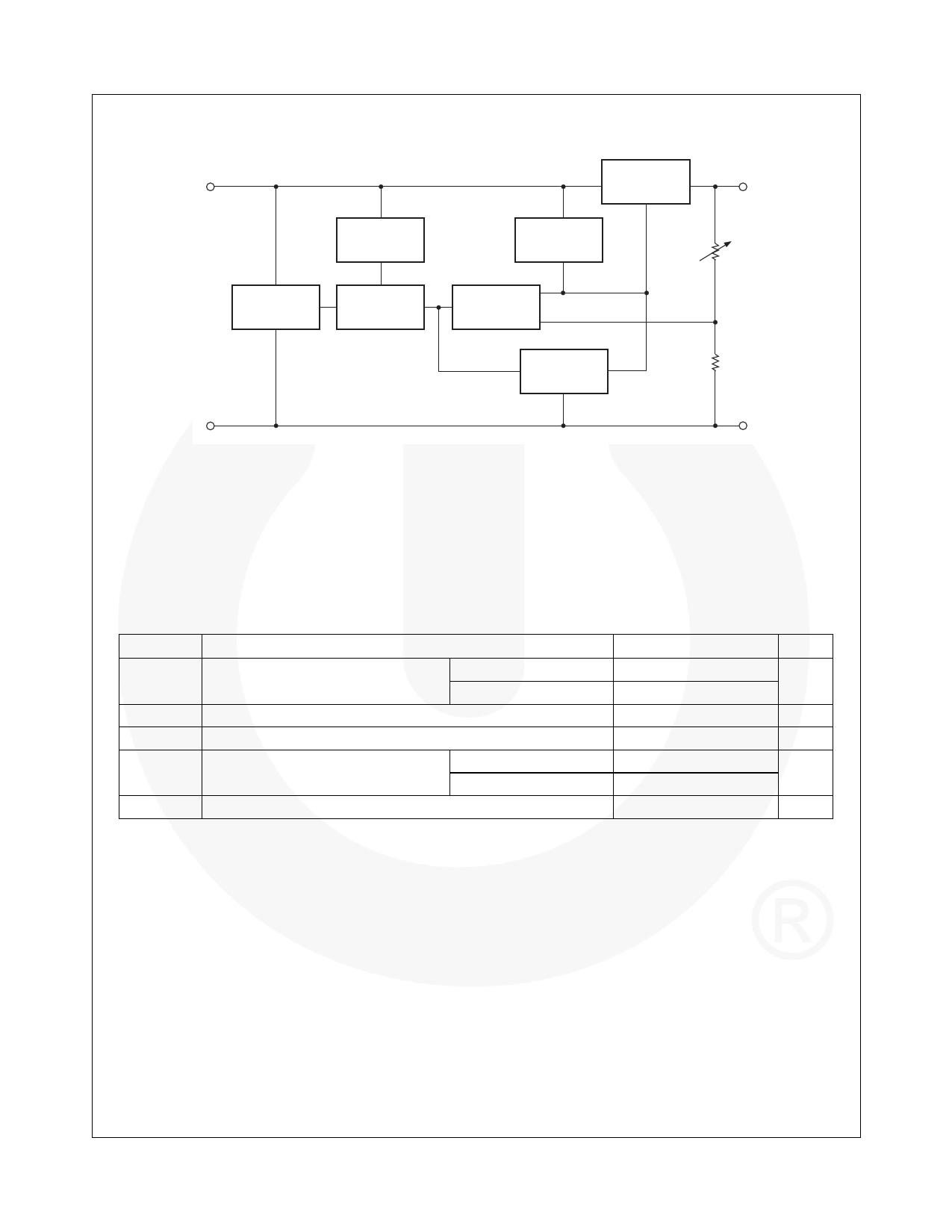 Berühmt Relais Symbol Ideen - Elektrische Schaltplan-Ideen ...