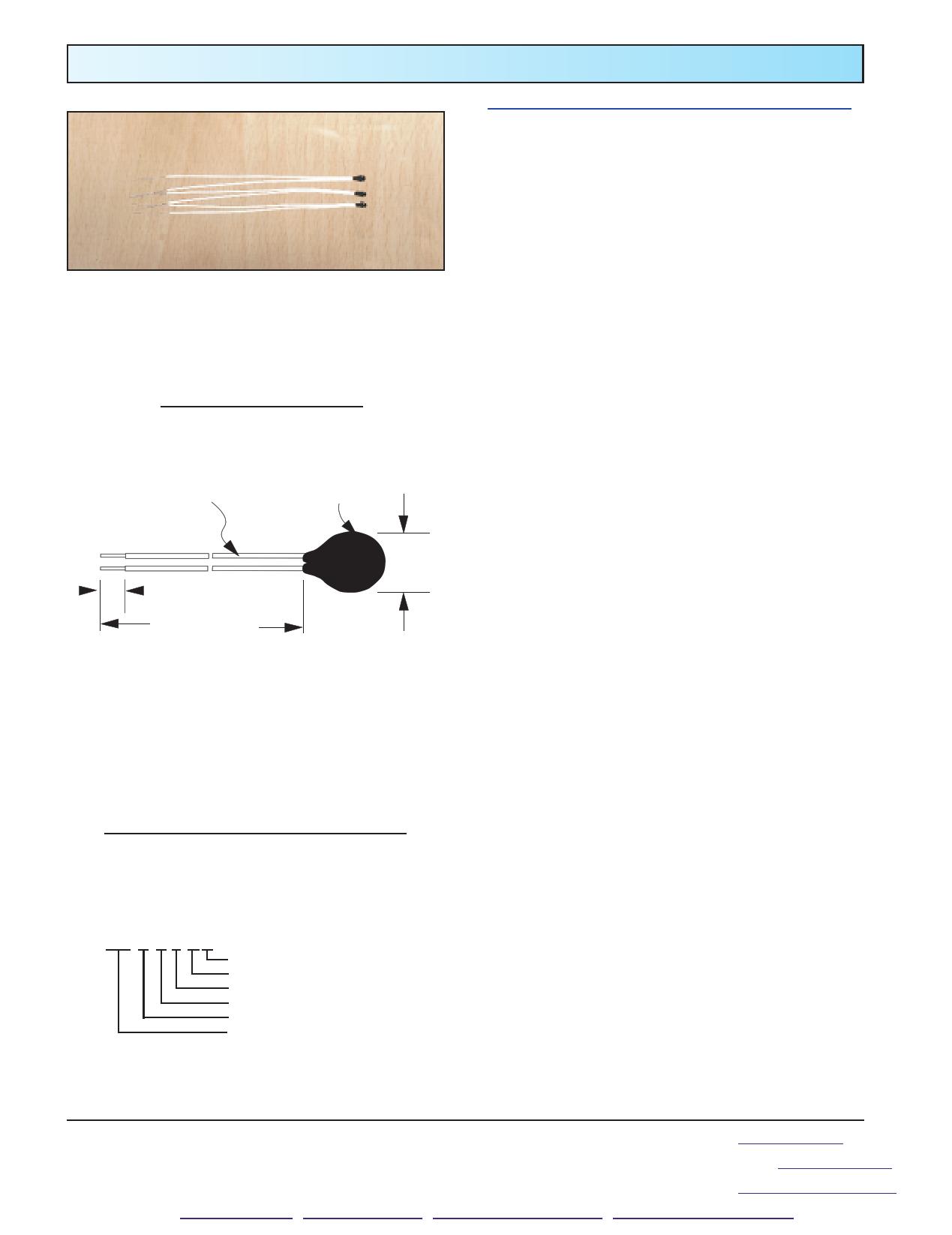 2.2K3A2IB دیتاشیت PDF