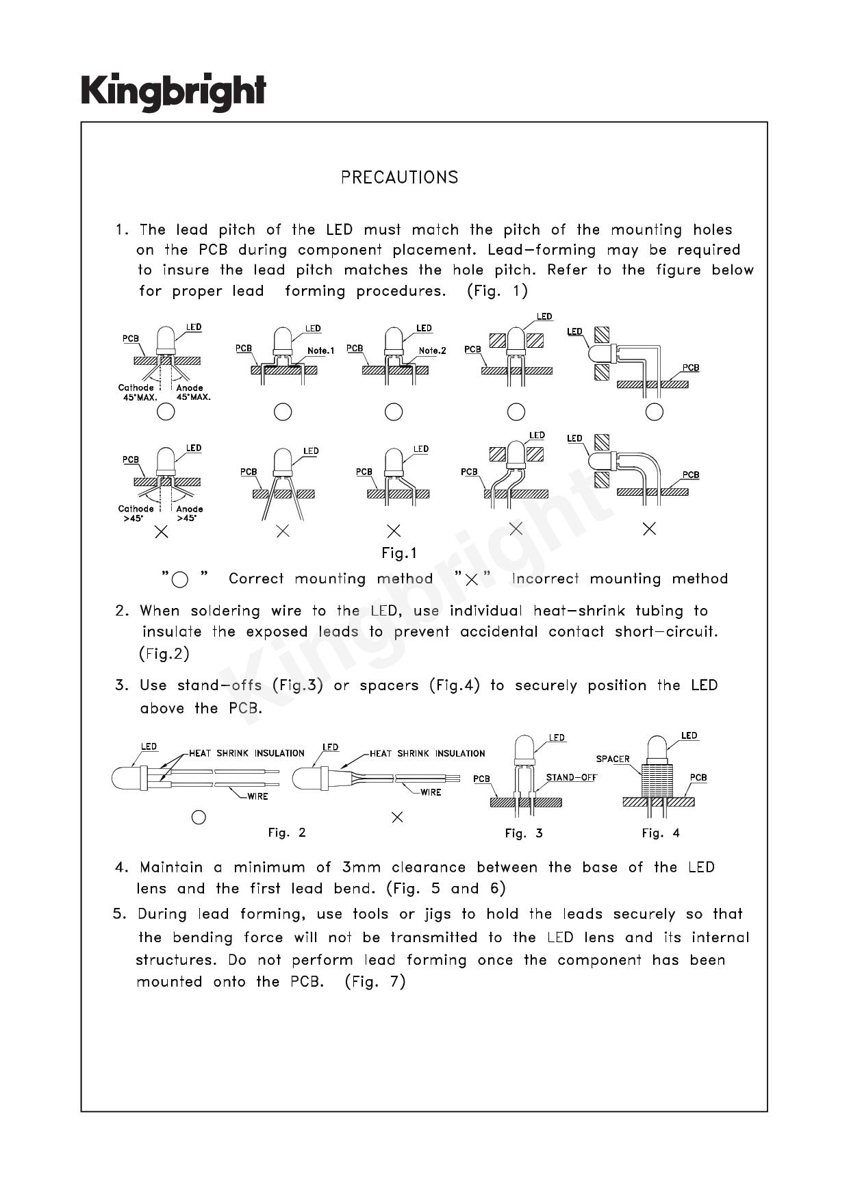 L-34SF4BT pdf