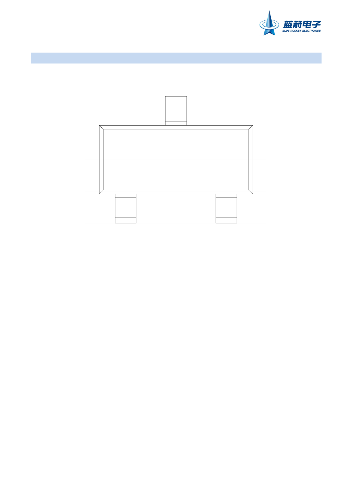 9014M pdf, arduino
