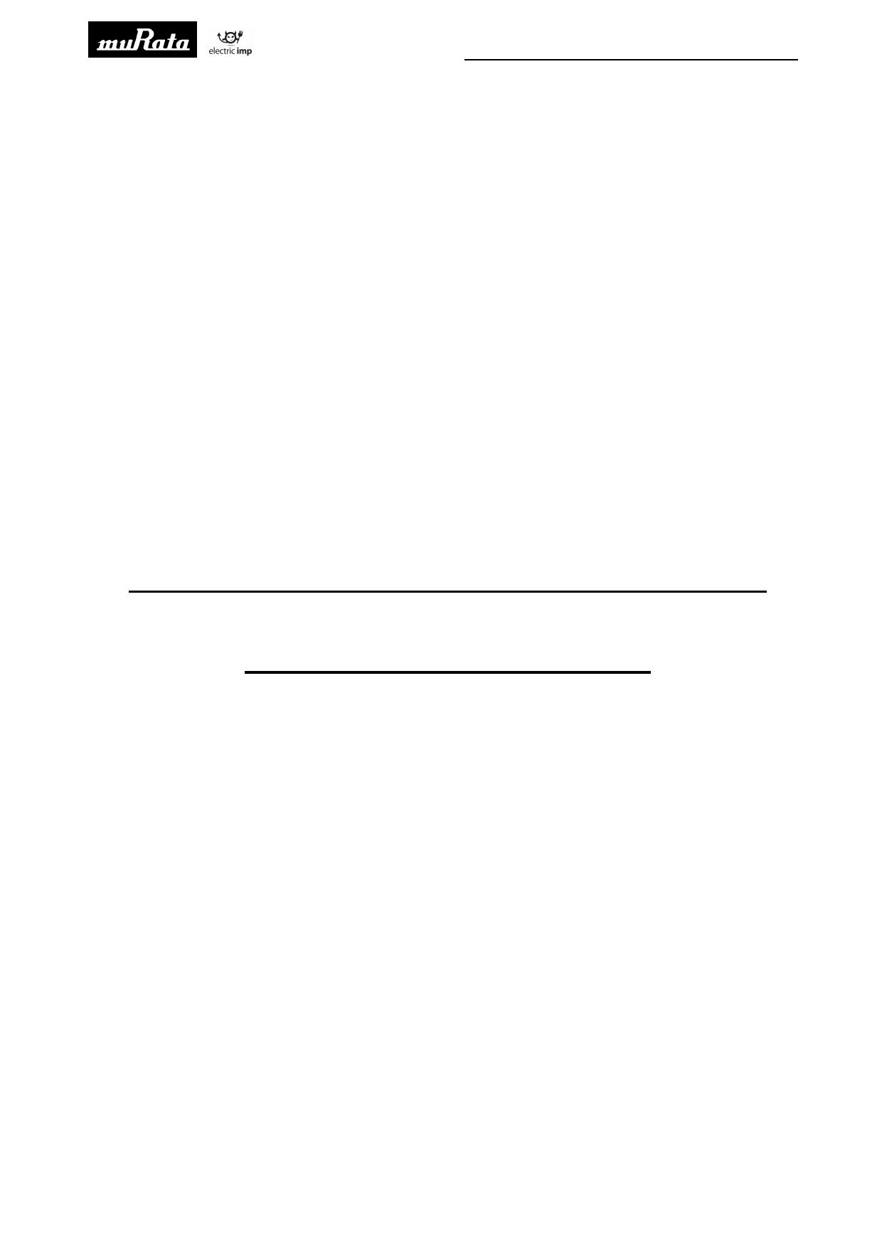 LBWA1ZV1CD-716 datasheet