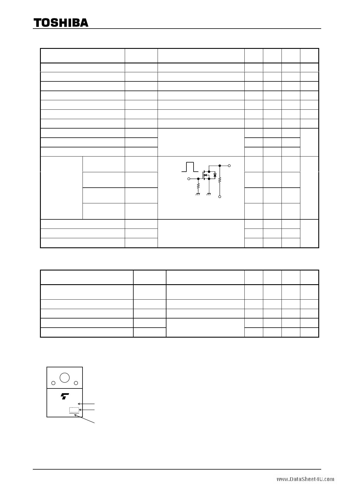 K3568 pdf pinout