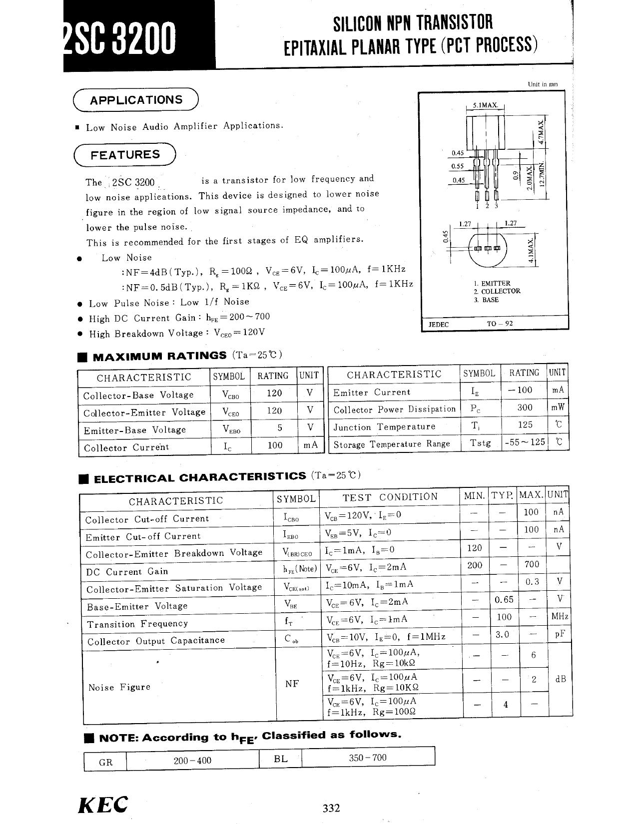 Digikeycomau DigiKey Electronics  Electronic