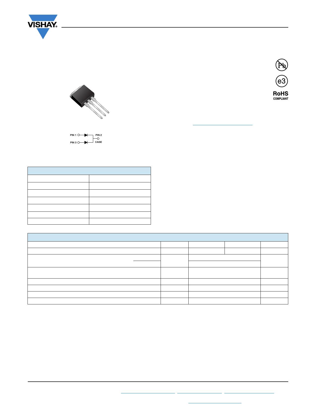 MI2060C Datasheet, MI2060C PDF,ピン配置, 機能
