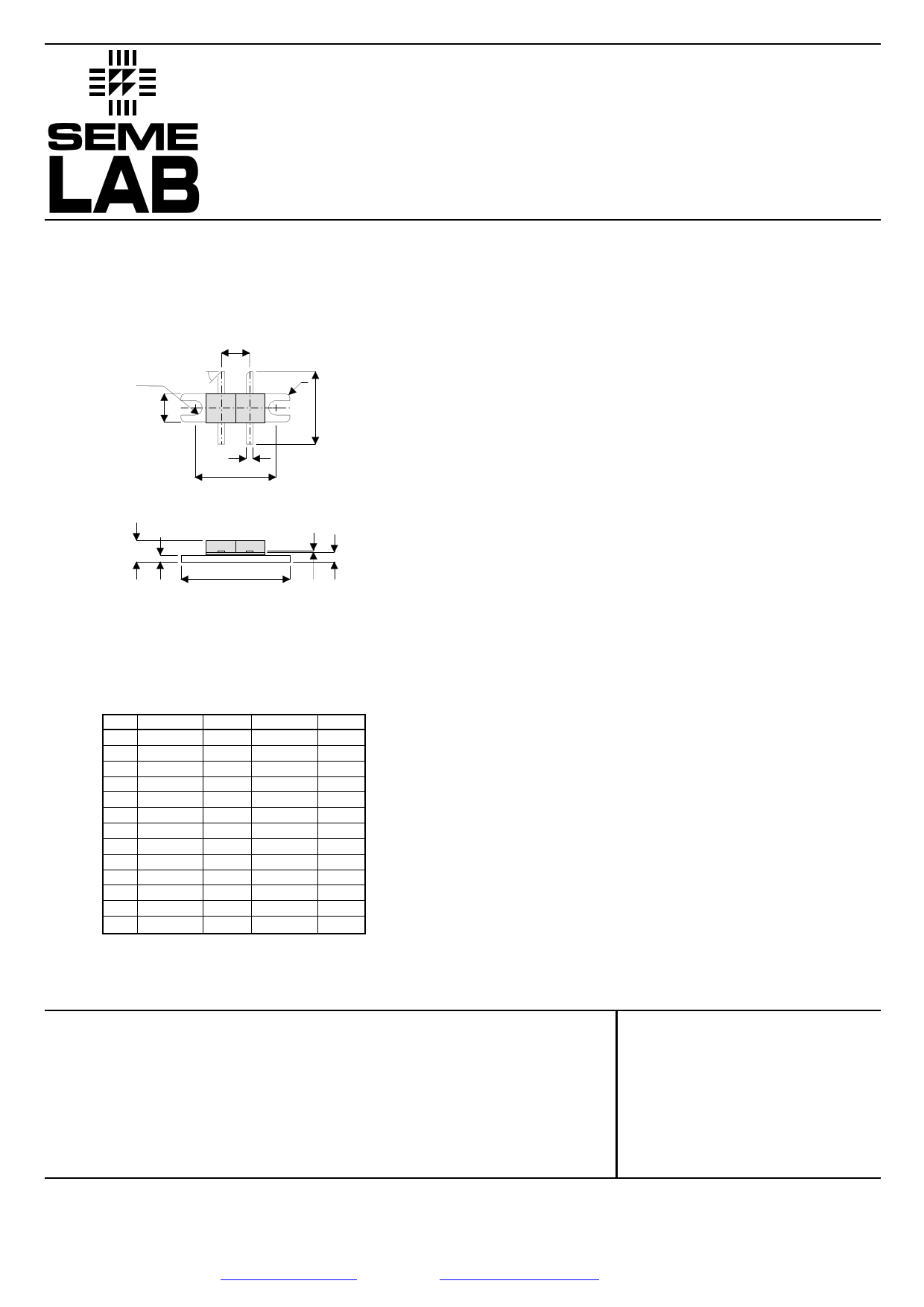 D1007UK datasheet