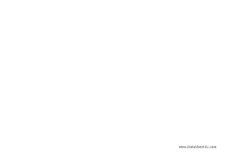 H-CMD7073 Даташит, Описание, Даташиты